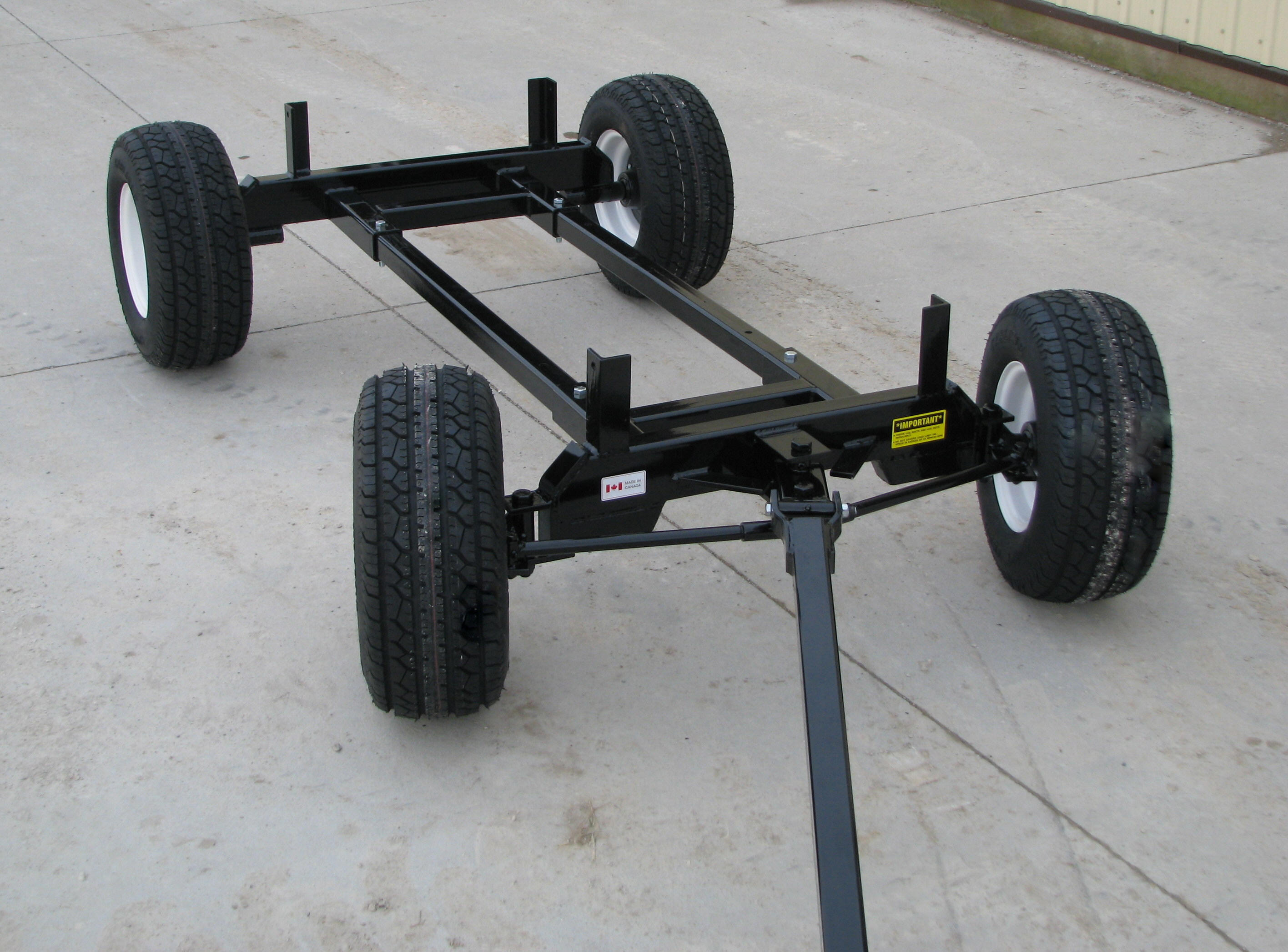 Small Utility Wagons For Tractors : Market ton utility wagons